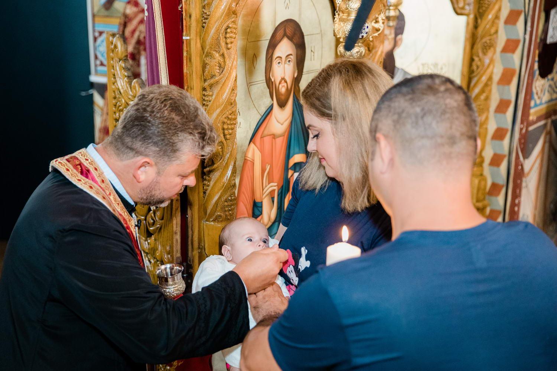 Imagini Din Ziua Botezului Din Brasov (79)