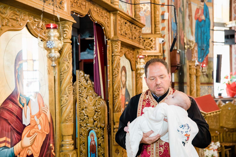 Imagini Din Ziua Botezului Din Brasov (80)