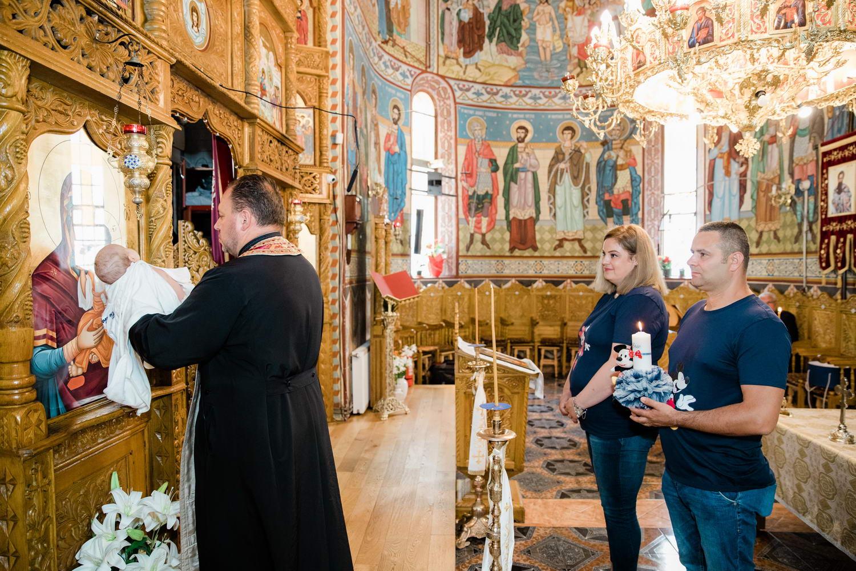 Imagini Din Ziua Botezului Din Brasov (81)