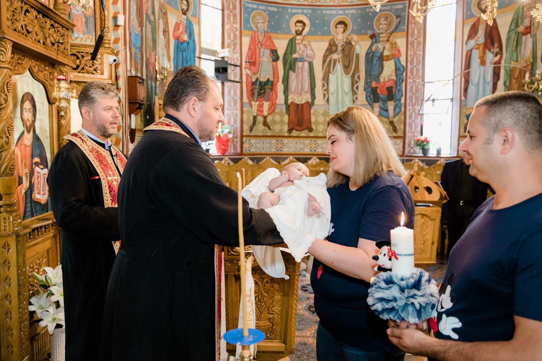 Imagini Din Ziua Botezului Din Brasov (83)