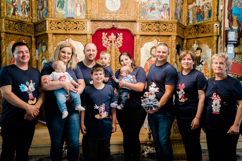 Imagini Din Ziua Botezului Din Brasov (85)