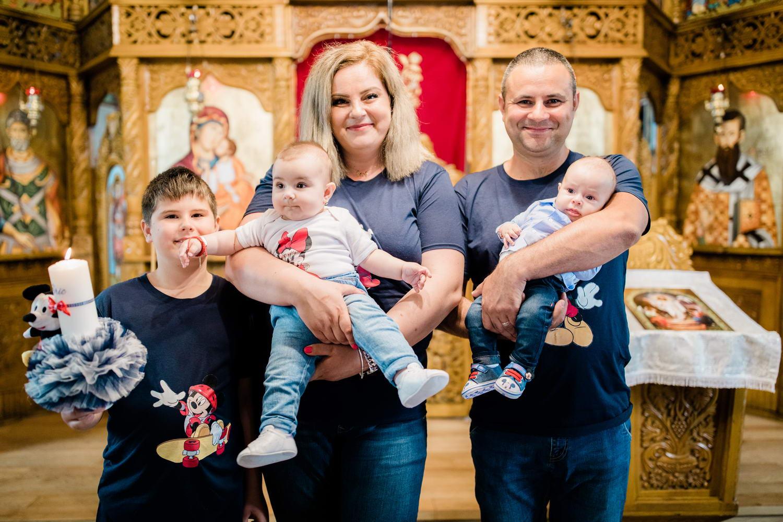 Imagini Din Ziua Botezului Din Brasov (88)