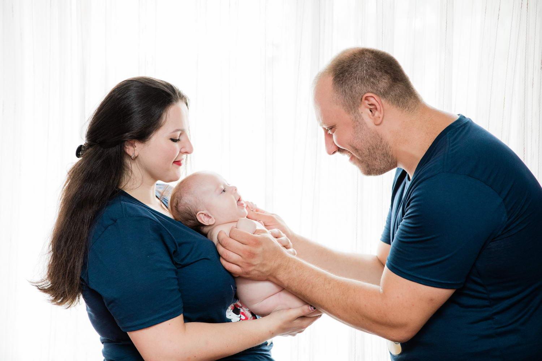 Imagini Din Ziua Botezului Din Brasov (9)