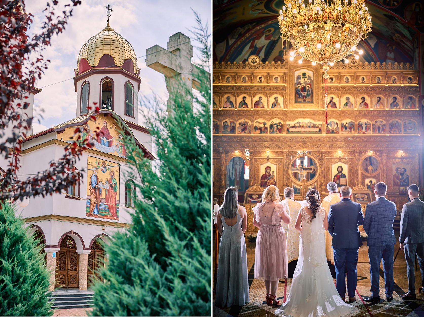 Fotografii Cununie Civila Si Religioasa Ghimbav (10)
