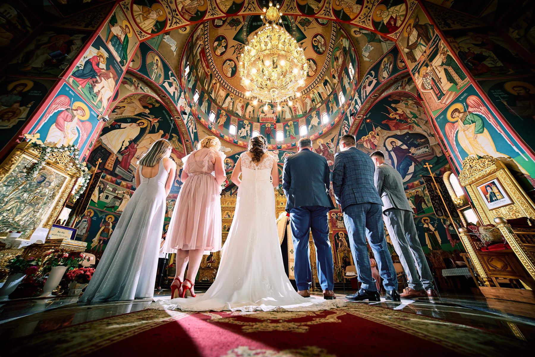 Fotografii Cununie Civila Si Religioasa Ghimbav (13)