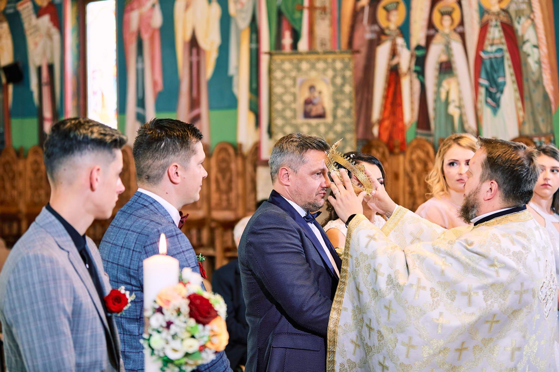 Fotografii Cununie Civila Si Religioasa Ghimbav (15)
