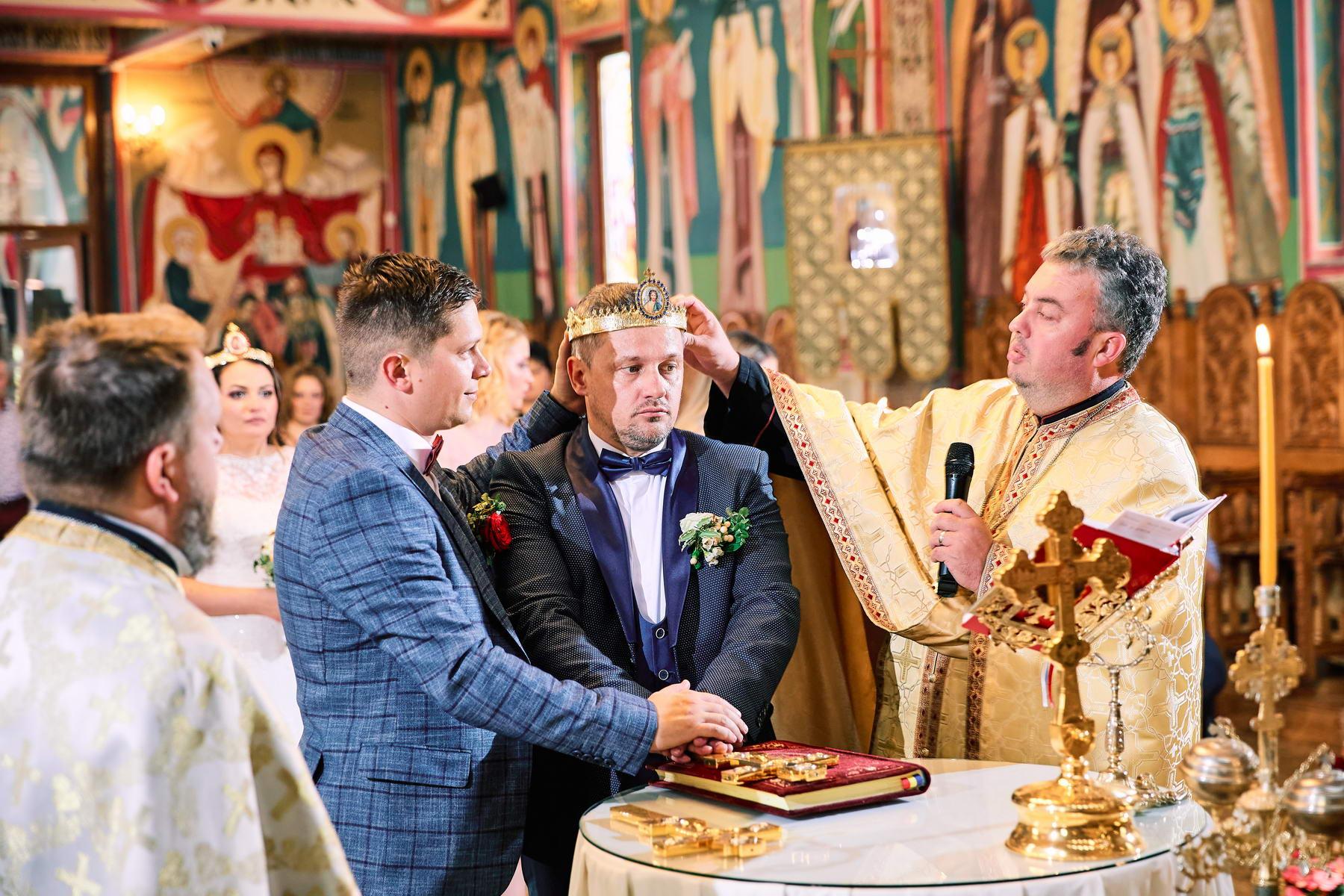 Fotografii Cununie Civila Si Religioasa Ghimbav (19)