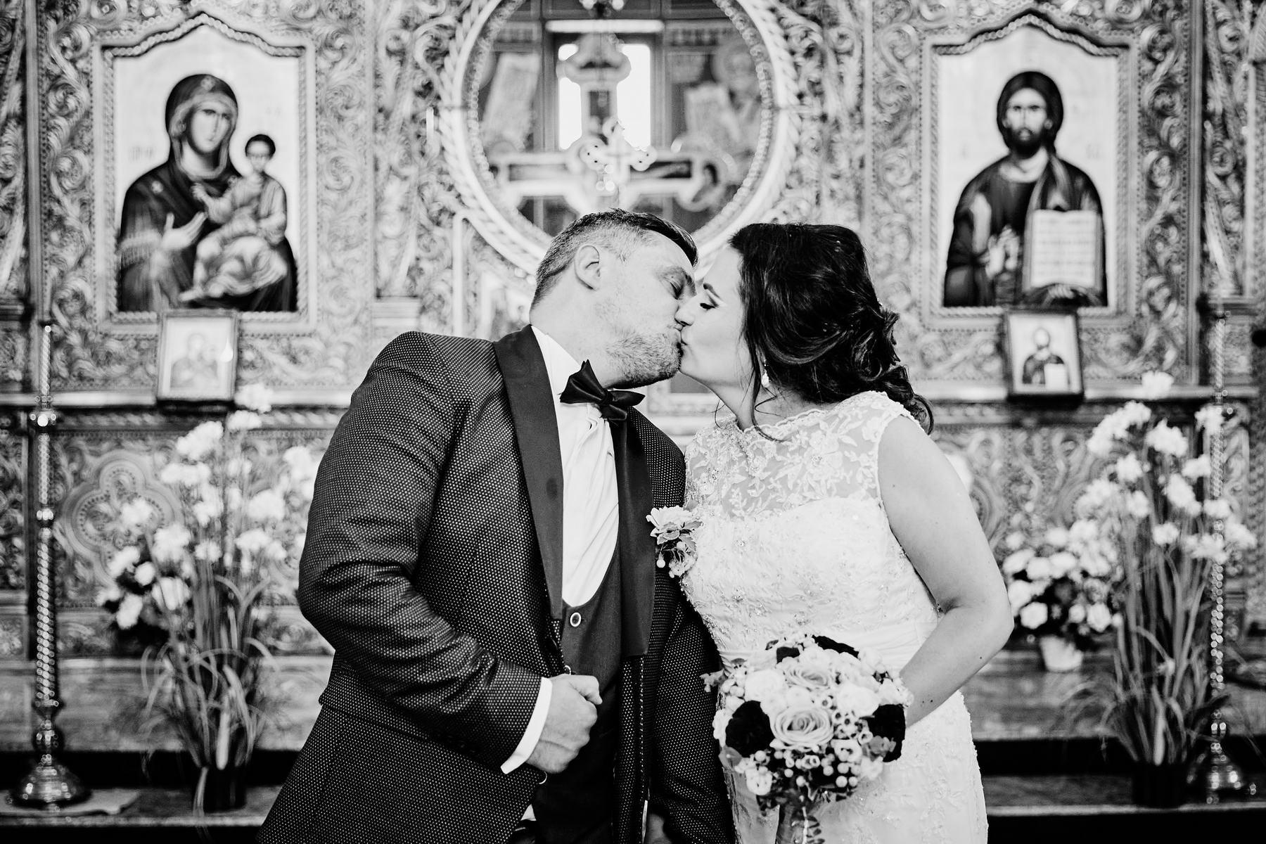 Fotografii Cununie Civila Si Religioasa Ghimbav (23)