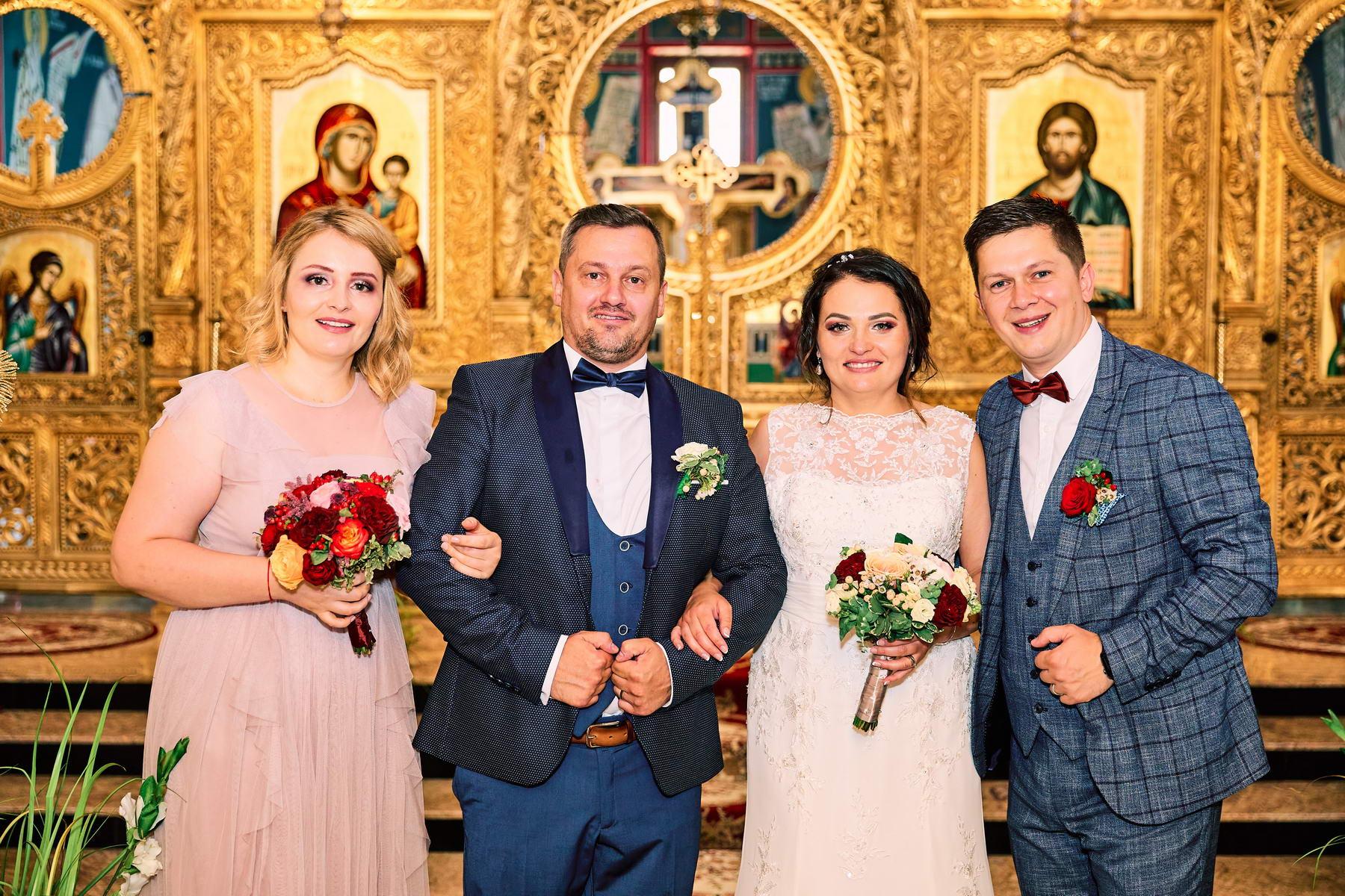 Fotografii Cununie Civila Si Religioasa Ghimbav (24)