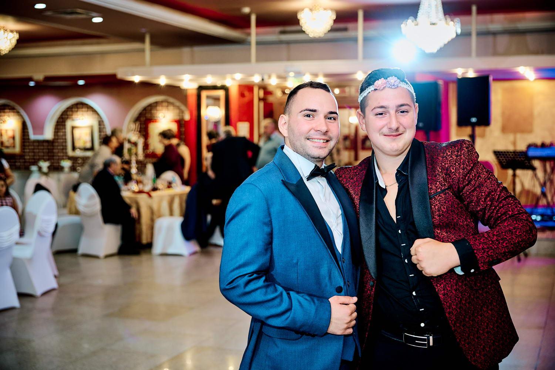 Foto Nunta Grand Restaurant Brasov (101)
