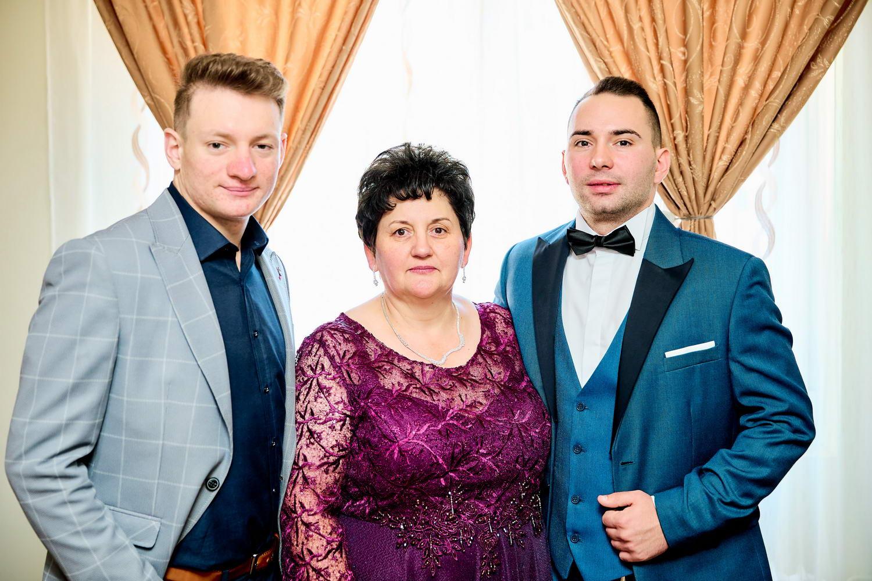 Foto Nunta Grand Restaurant Brasov (11)