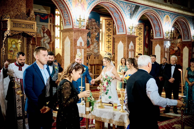 Foto Nunta Grand Restaurant Brasov (59)