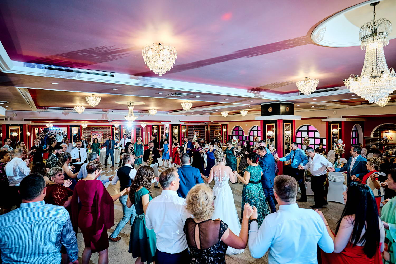 Foto Nunta Grand Restaurant Brasov (76)