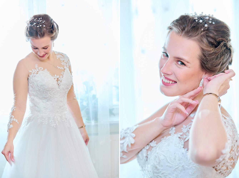 Fotograf Nunta Floarea Soarelui Brasov (33)