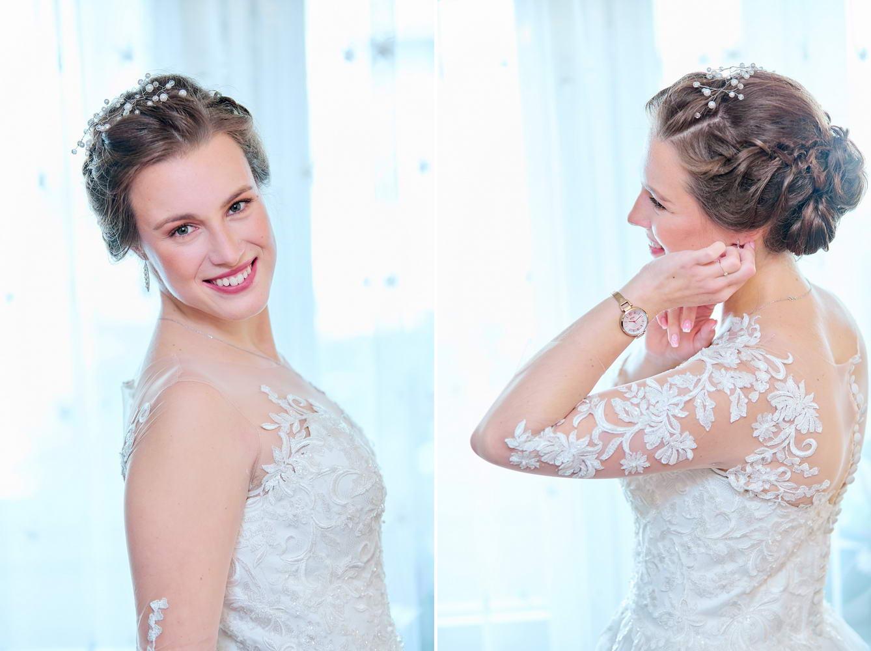 Fotograf Nunta Floarea Soarelui Brasov (35)