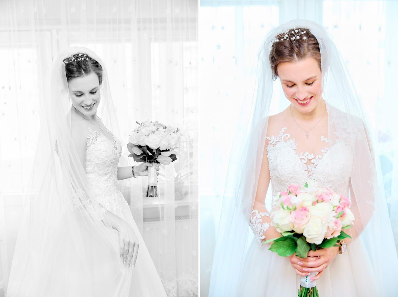 Fotograf Nunta Floarea Soarelui Brasov (50)