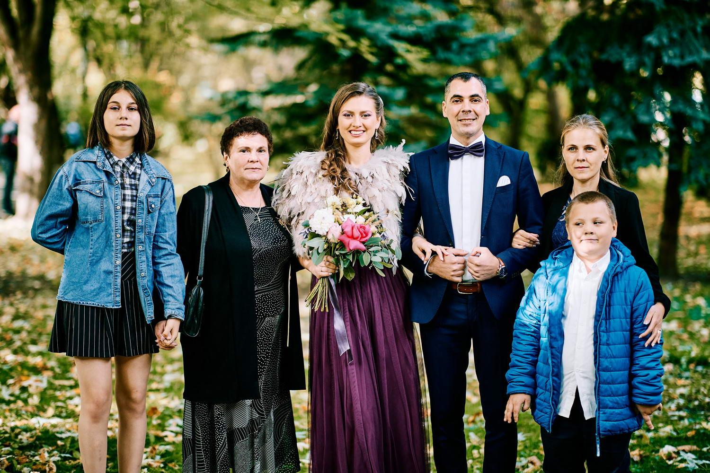 Cununie Civila La Brasov Toamna (35)