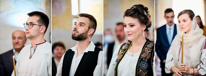 Logodna & Civila In Costume Traditionale (3)