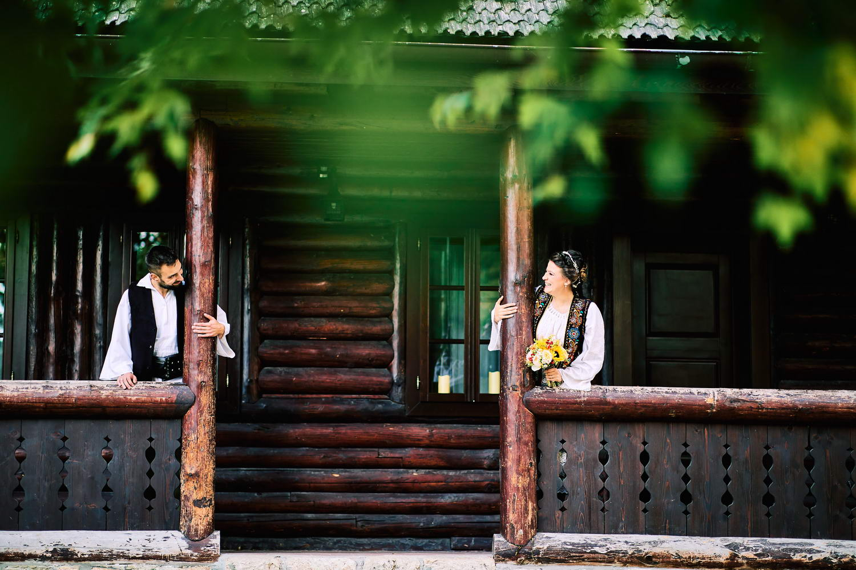 Logodna & Civila In Costume Traditionale (63)